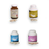 Candida-Pack-2