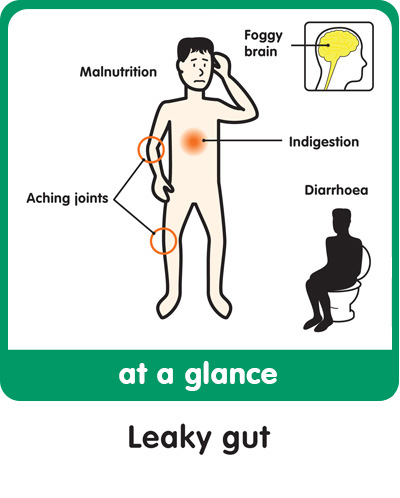 leaky-gut-1