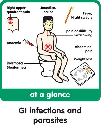 Parasites Gutdoctor Com
